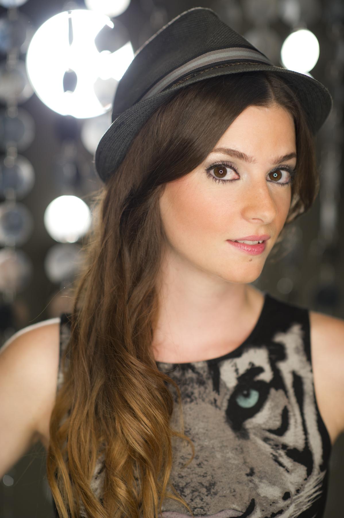 Sabrina Becker 1.jpg