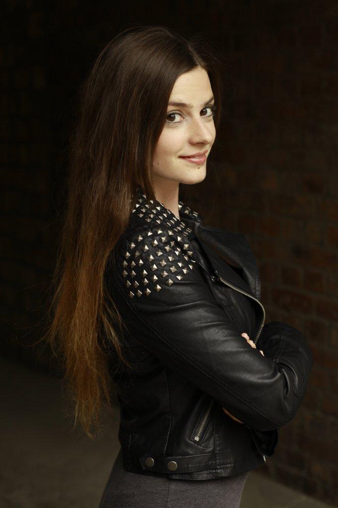 Sabrina Becker 5.jpeg